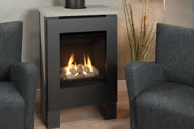 freestanding gas stove fireplace. Valor Portrait Lift Freestanding Gas Stove Fireplace E