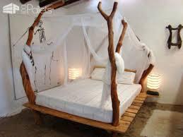 recycled furniture diy. Diy Recycled Furniture On A Budget (58) I