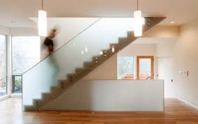 Stair Design Explorations In Stair Design Build Blog