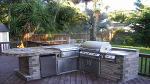 Rustic Outdoor Kitchens Outdoor Fireplace Bbq Rustic Outdoor Kitchens Outdoor Fireplace