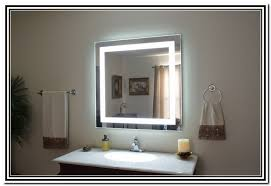 lighted vanity mirror reviews decoration april 5 2016