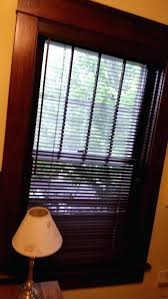 menards mini blinds. Window Blinds Lowes Menards Room Darkening Shades Replacement Mini N