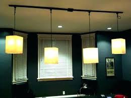 cafe lights costco luxury precious pendant lighting costco bridgebooksine