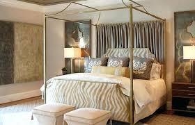 rug on carpet bedroom modern interior design medium size rug on carpet bedroom luxurious ideas with