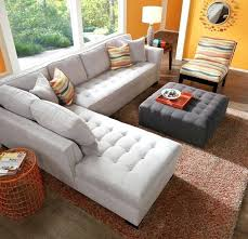 rooms to go cindy crawford couch medium size of rooms to go grey sectional incredible rooms
