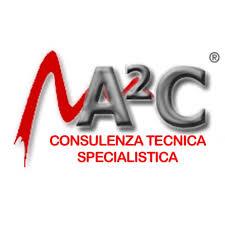 5 minuti con A2C - Consulenza tecnica specialistica