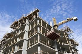 Building Constructions Company Top Construction Companies In Kenya Cce L Online News