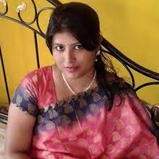 Housewife sexy chodai sean uttar pradesh