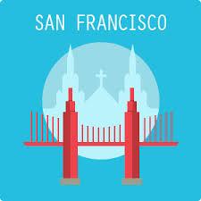 Top Rated San Francisco CA Tutors For Academic Subjects  Homework     San Francisco tutors  San Francisco Tutoring  San Francisco tutor