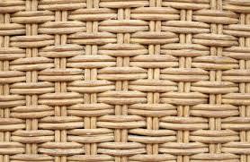 wicker furniture texture.  Wicker Old Wicker Furniture Wall Closeup Background Photo Texture Stock Photo   35641068 In Wicker Furniture Texture 123RFcom