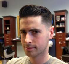 best men hairstyles for thin hair