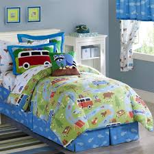 camping themed bedding bedding designs