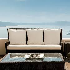 barlow tyrie savannah deep seated outdoor armchair