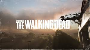 <b>OVERKILL's The</b> Walking Dead - Gameplay Launch Trailer - YouTube