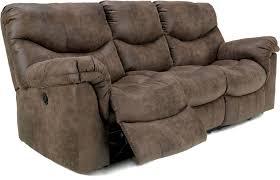 fabric recliner sofa. Leather Like Fabric Reclining Sofa Recliner F