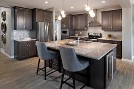 Designer Kitchens For 3 Designer Kitchens Youll Want To See In Person Morrison Homes