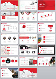 Ppt Business Template 2017 Business Plan Powerpoint Template The Highest Quality