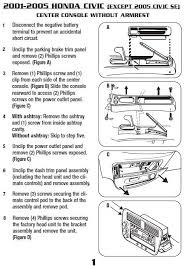 95 honda accord stereo wiring 95 wiring diagrams 96 ek radio harness diagram at 1996 Honda Civic Radio Wiring Diagram
