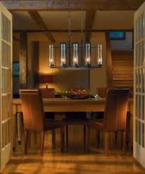 creative lighting design 101 the dining room long dining room light fixtures