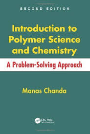 best chemistry images chemistry class physical   introduction to polymer science and chemistry a problem solving approach second edition