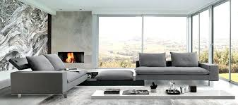 top 5 furniture brands. Italian Furniture Brands 5 Reasons Why People Like To Use Modern Designer Top 10