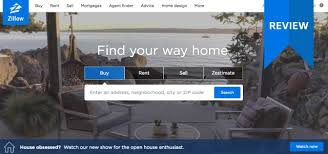 Zillow Review: How to Find and Compare Homes Using This Tool ...