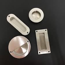 recessed finger pulls. image is loading 2pcs-oval-round-flush-recessed-finger-pulls-sliding- recessed finger pulls