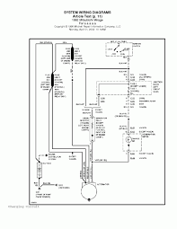 wiring diagram pdf the wiring diagram 02 mitsubishi mirage alternator wiring diagram pdf 02 wiring diagram