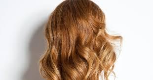 4 charities that make free wigs