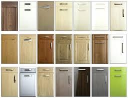 change kitchen cabinet doors best smart doors changing kitchen