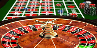 Play the most popular online roulette games for free! Roulette 101 Online Roulette For Beginners Jackpotcity Casino