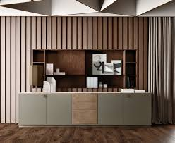 office storage design. Office Storage Design