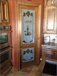 Pantry doors with etched glass pantry home design ideas pantry doors with etched  glass stokkelandfo Choice