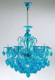 turquoise chandelier light teal chandelier light with regard to well known turquoise chandelier lights view 6