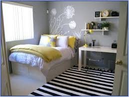 How To Decorate My Bedroom On A Budget How To Decorate My Bedroom On A  Budget