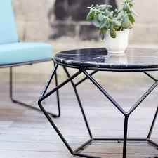 full size of marble and metal outdoor round coffee table wood smart top vintage uk sets