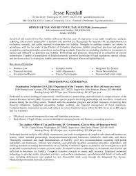 Veterans Resume Assistance And Government Resumes Examples Examples