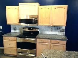 painting kitchen countertops spray paint kitchen professional kitchen cabinet painting professional kitchen cabinet painting image sound