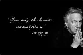 Famous Quotes By Famous People Famous People Quotes About Life Mesmerizing Famous Quotes About Life By Famous People