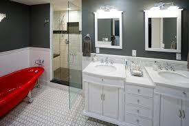 Bathroom Remodeling Columbus Model Impressive Inspiration Ideas