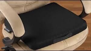 garden best office chair cushion argos