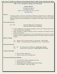 Free Microsoft Office Resume Templates Mesmerizing Resume Borders On Word Template Microsoft Office Resumes For High