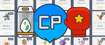 Pokemon Go Reddit Cheats Iv Calculators And Egg Chart News