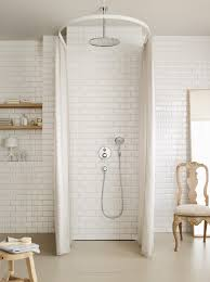 Compact Showers searching for the best sites small bathroom tile ideas advice 3669 by uwakikaiketsu.us