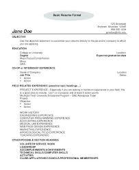 Resume Job Description Interesting Job Description Resume Draftsman Job Description Resume Basic