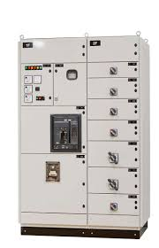 enersys s electrical automation l t enersys m