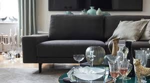 Design Salon Kopen Voor In Uw Woonkamer Top Interieur