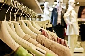 Мнение: Анна Лебсак-Клейманс - <b>Fashion</b>-<b>бренды</b> больше не ...