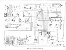 Light Wiring Diagram For 2001 Ford F650 – Ponypros moreover Abs Wiring Diagram Pdf   Custom Wiring Diagram • together with 2012 Ford F650 Fuse Box Location Wiring Diagram For Free Download F together with 2005 Ford F650 Fuse Box Diagram – 2005 Ford Mustang Fuse Box Diagram together with  additionally  moreover Ford F 350 Super Duty Questions Need Diagram for Fuse Box Cargurus in addition 2004 Ford F650 F750 Medium Truck Wiring Diagram Manual Original likewise  as well  likewise Ford F650 Starter Wiring Diagram   Otomobilestan. on ford f650 wiring diagram