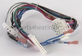 com lochinvar wre ignition module wiring harness lochinvar wre2491 ignition module wiring harness
